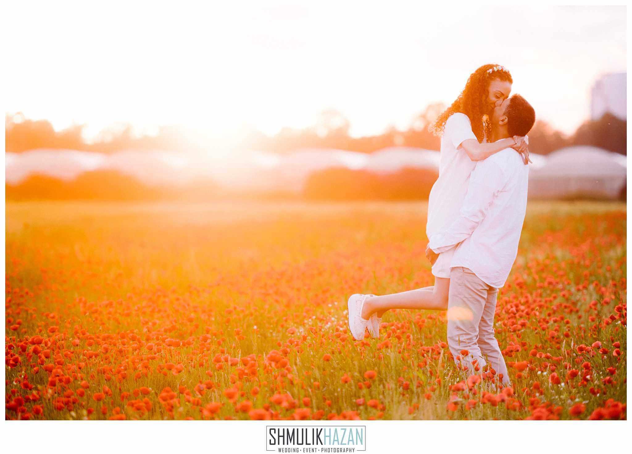 כמה עולה צלם לחתונה?