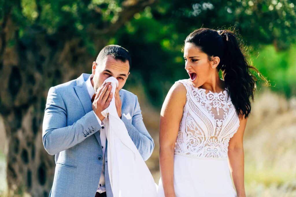 צילום חתונות | צלם חתונות