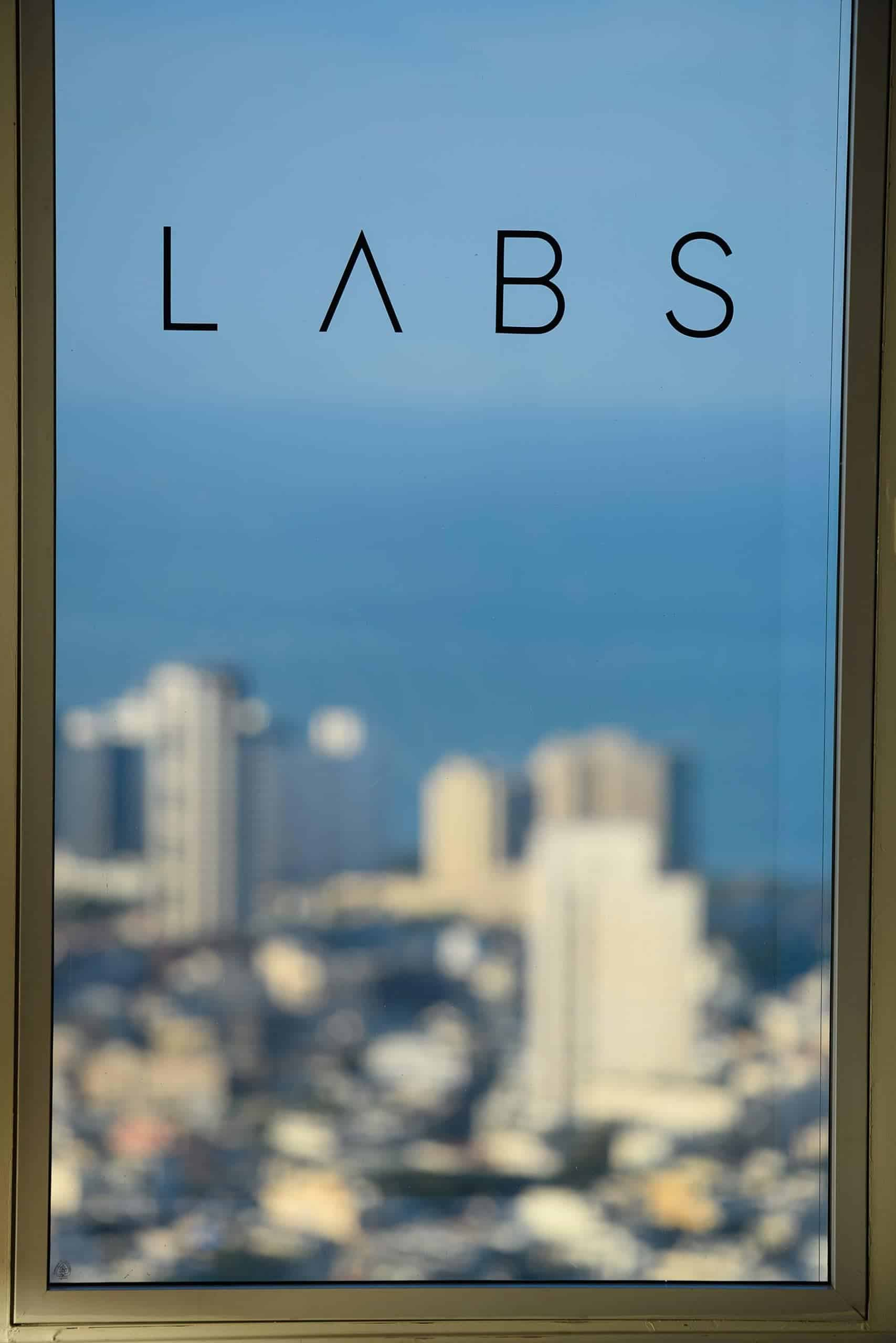 צלם לכנס   כנס ואירוע עסקי   LABS TLV