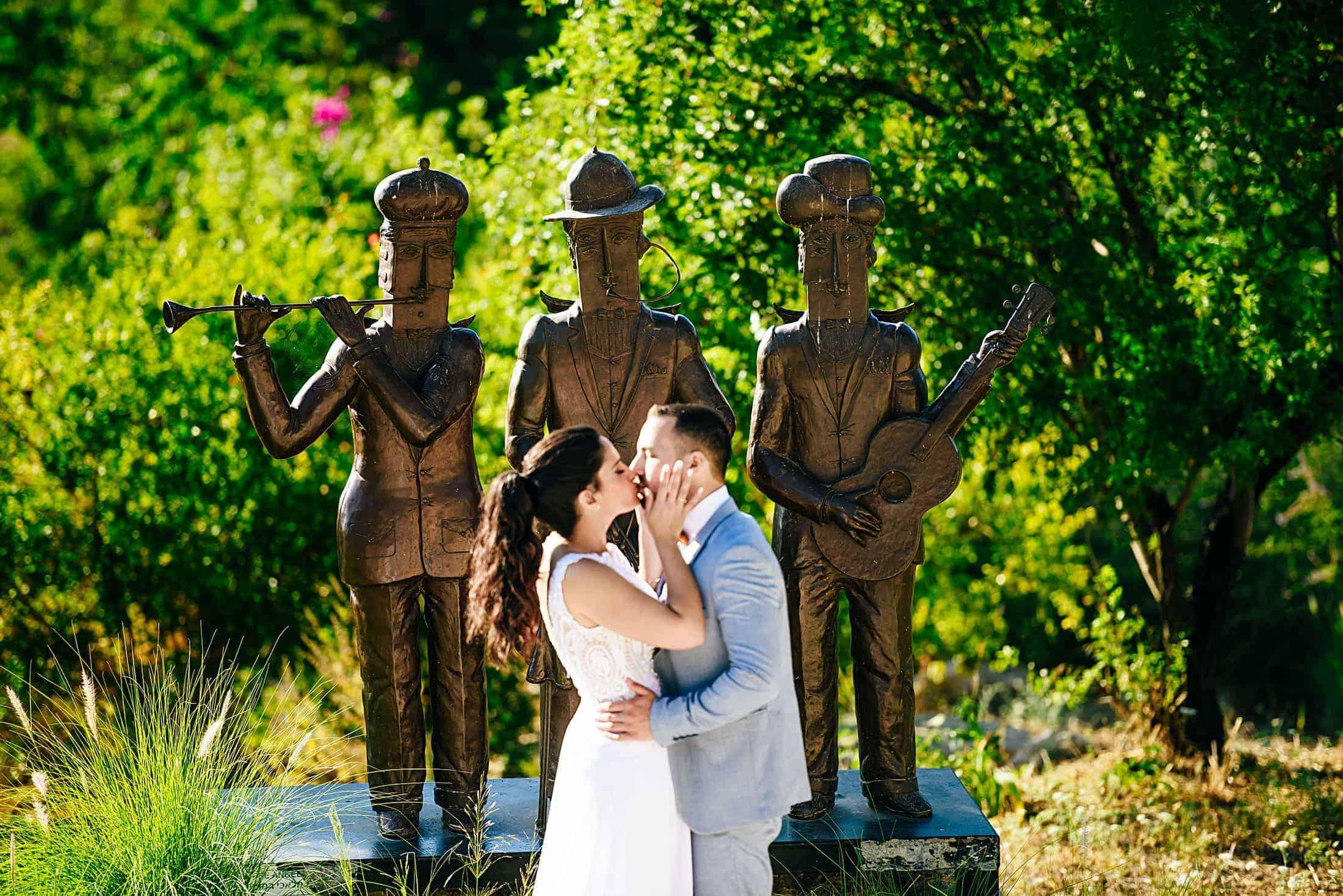 צלם לחתונה במחיר שפוי