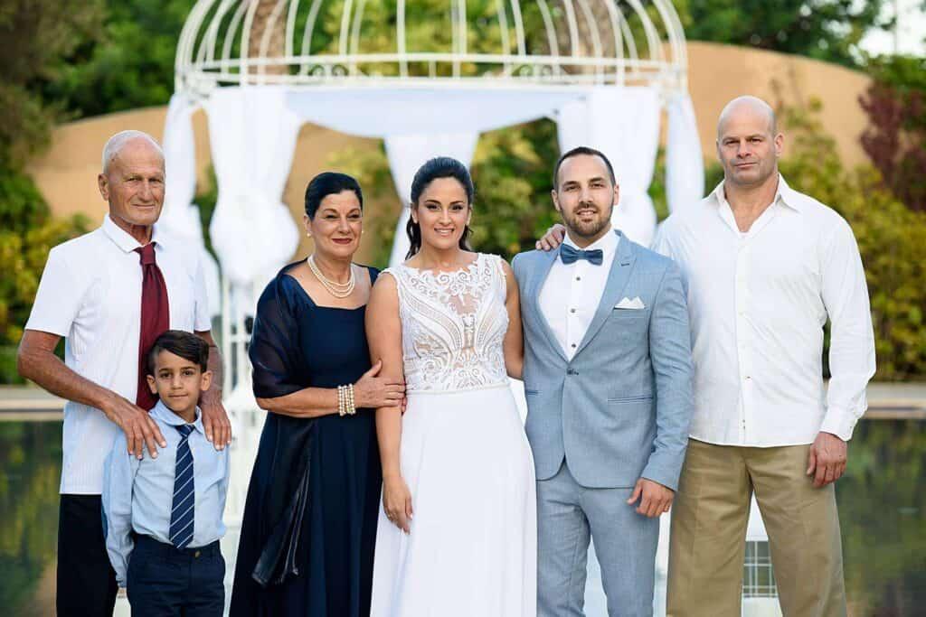 צילום חתונות | צילום חתונה | צלם לחתונה