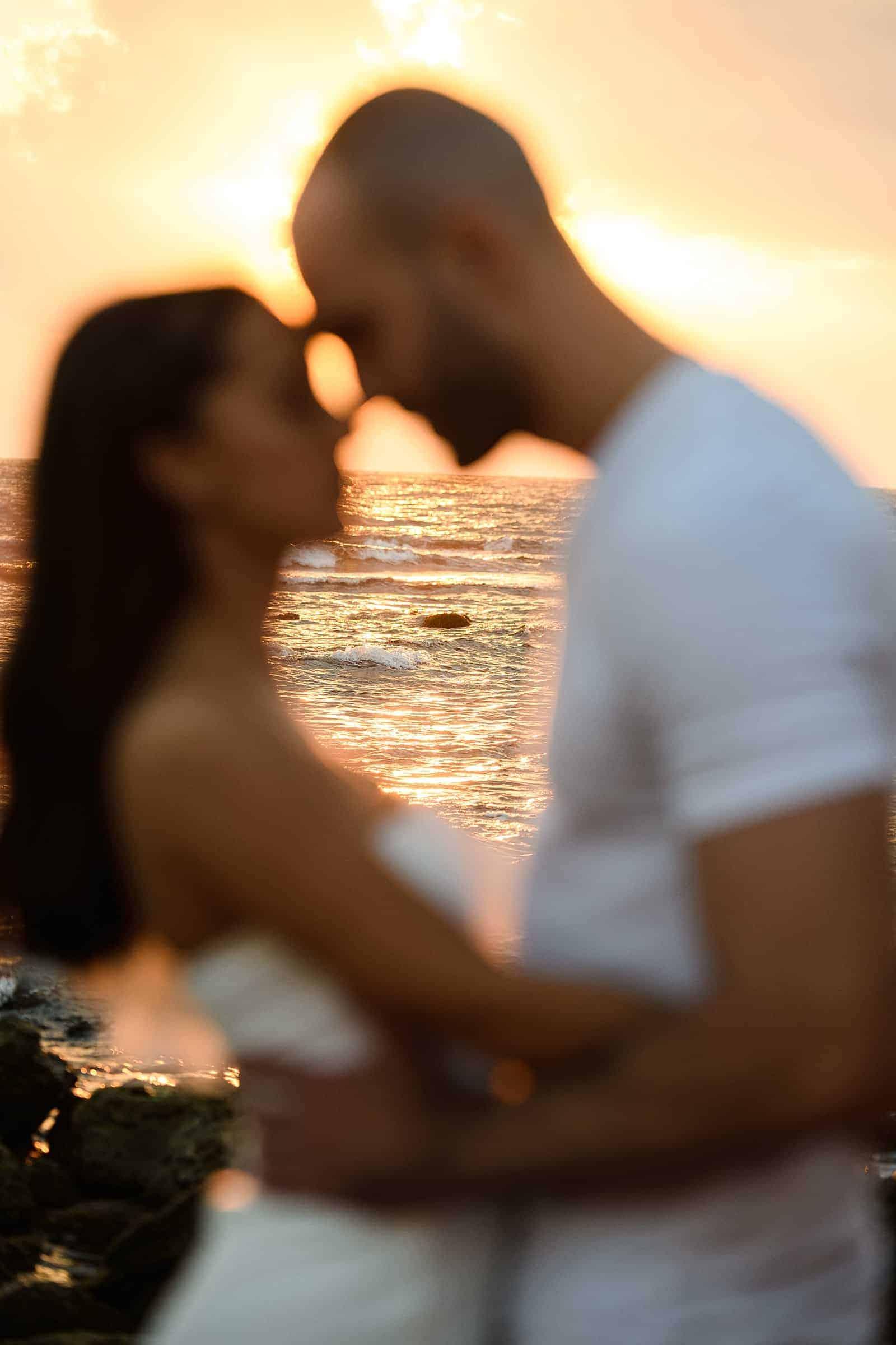 צילומי זוגיות לחתונה | save the date | צילום חתונות