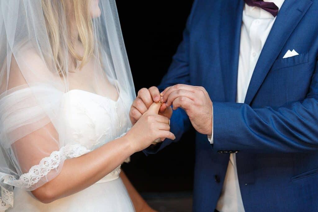 איריס ועודד - צילום חתונות