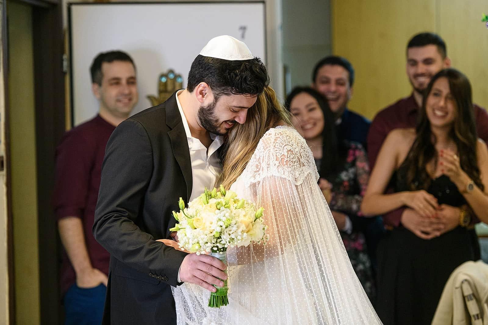 צלם לחתונה | צילום חתונות